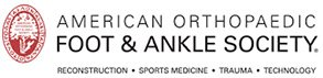 American Orthopaedic Foot Ankle Society